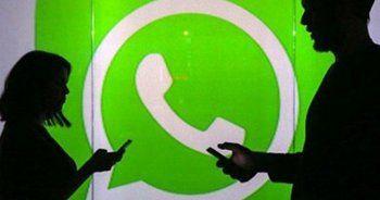 WhatsApp'ın çöküşüyle espri fırtınası başladı