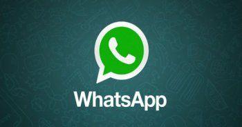 WhatsApp'ta bu tehlikeye dikkat! Sakın tıklamayın