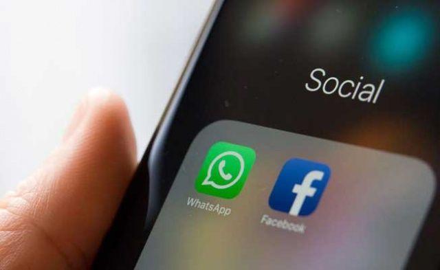 Whatsapp'a gelecek yeni özellik herkesi şaşırttı