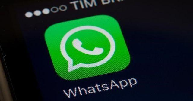 WhatsApp'ta onaylı profiller devri geliyor!