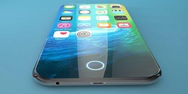 Yeni iPhone'un adı belli oldu