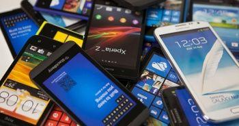 Dikkat! Android işlemcili telefonunuz çöp olabilir