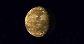 NASA, Güneş Sistemi'nin ikizini buldu