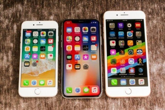 Bu mesaj iPhone'ları çökertiyor!