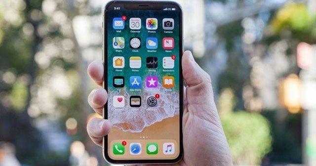 iPhone'nuzun hızını test edin