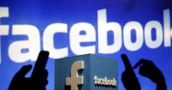 2017 yılının Facebook 'En'leri