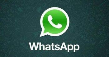 Dikkat! WhatsApp mesajlarınız okunabilir! .