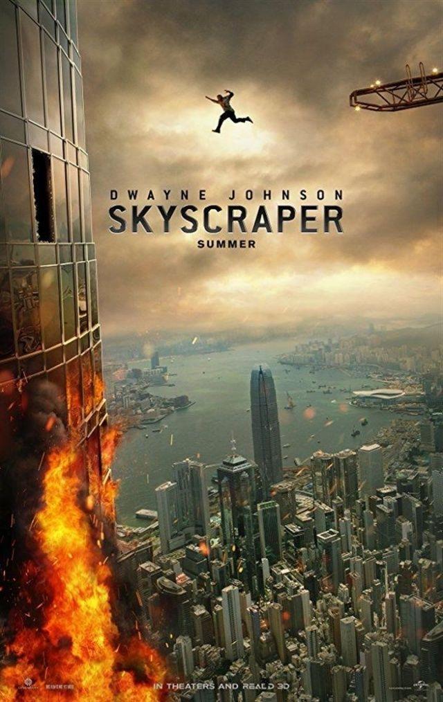 Dünyaca ünlü filmin afişi alay konusu oldu!