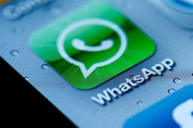 WhatsApp'ın yeni özelliği kullanıcılara pahalıya mal olabilir
