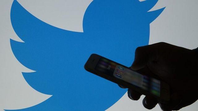 Twitter'dan bomba özellik