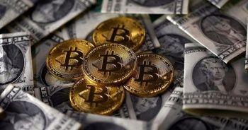 Apple'ın kurucusundan Bitcoin itirafı