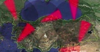 ASELSAN'dan tarihî bir başarı daha! İşte Türkiye'nin müthiş silahı...