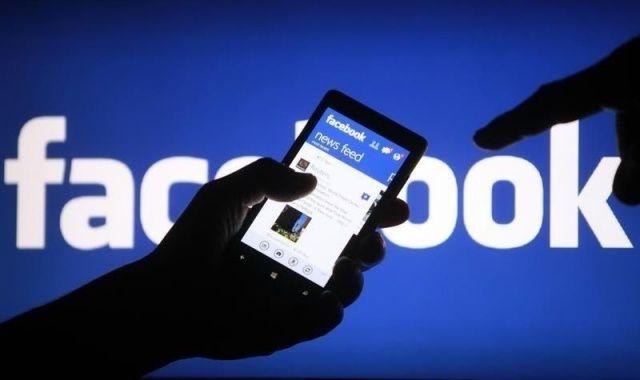 Facebook en zor günlerini geçiriyor!