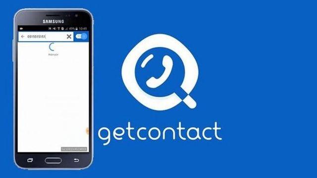 GetContact çılgınlığına mahkeme dur dedi!