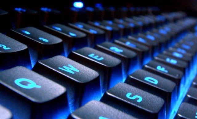 Klavyeler neden alfabetik değil? İşte yanıtı