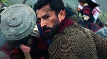 Bir usta isim daha 'Mehmed Bir Cihan Fatihi' dizisinde!