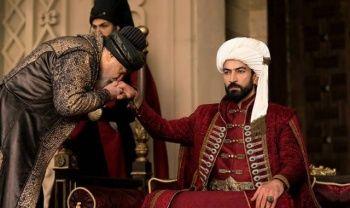 Mehmed Bir Cihan Fatihi 3. Bölüm Fragmanı Yayınlandı mı?
