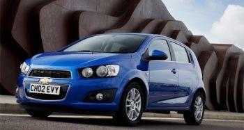 Türkiye'de satılan en ucuz otomobiller