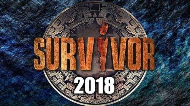 Survivor kim elendi?