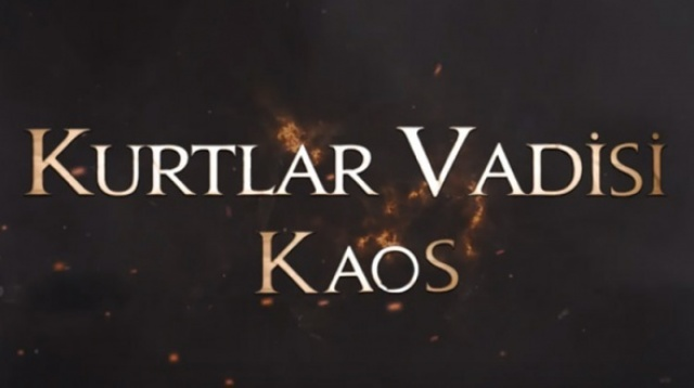 Kurtlar Vadisi Kaos yeni kanalı açıklandı mı? Ne zaman başlıyor?