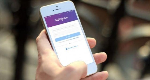 Instagram yeni özelliğini tanıttı