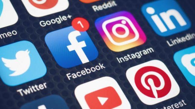 Uzmanlardan 'Profilime kim baktı?' tuzağı uyarısı
