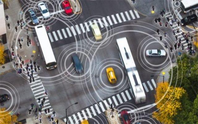 Trafikte yeni dönem: Tüm araçlara takılacak!