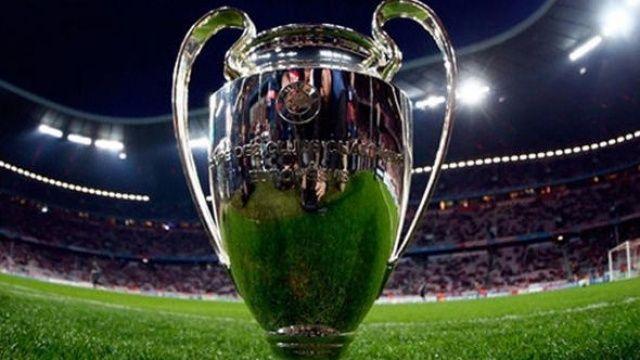 UEFA açıkladı: Ligler böyle biterse...