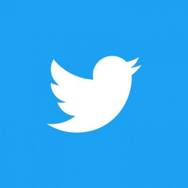 Twitter'da skandal 'erken seçim' hatası
