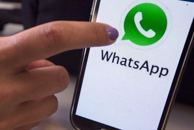 WhatsApp'a yerli ve milli rakip geliyor!