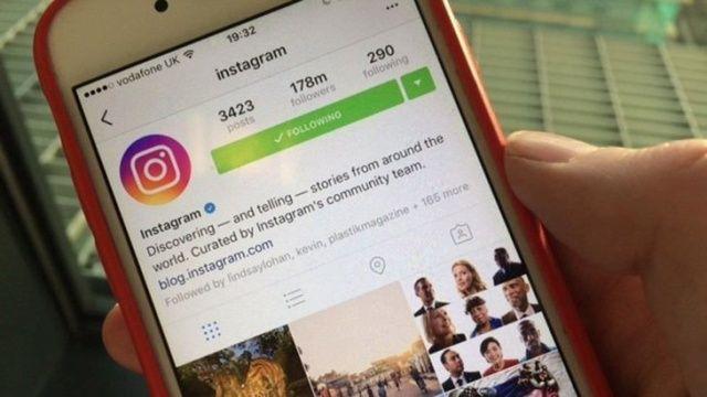 Instagram'dan kullanıcılarına müjde!