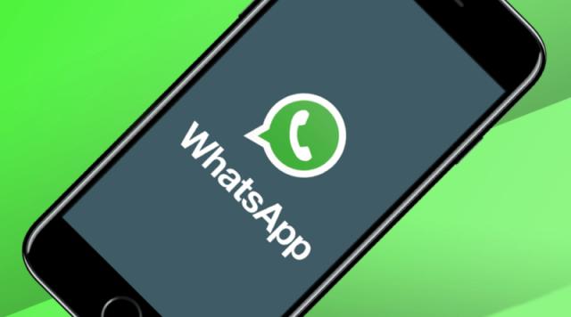 WhastApp'a büyük değişiklik! Yaş sınır geliyor!