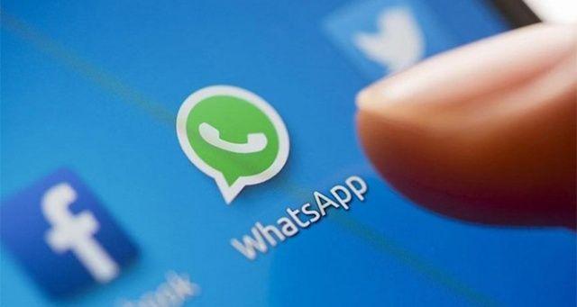 WhatsApp'tan Android kullancılarını sevindirecek haber!
