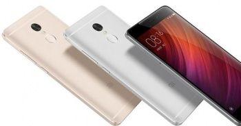 1000 TL (Bin TL) altı en iyi akıllı telefonlar