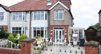 13 yıldır bu evi kimse satın almak istemiyor! Nedeni inanılmaz