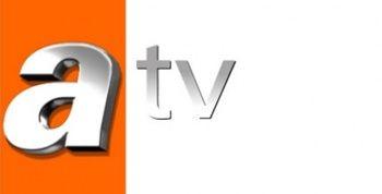 ATV'den yeni dizi! Kadroda hangi ünlü isimler var?