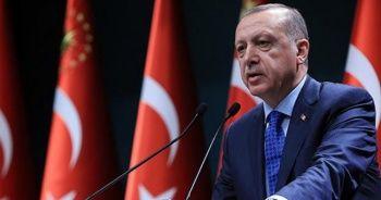 Erdoğan müjdeyi verdi! Ücretsiz