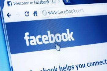 Facebook'tan yeni adım