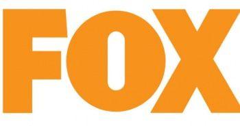 Fox TV'den şok karar! Hangi programın yayını durduruldu?