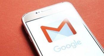 Gmail kullanıcılarının %90'ı tehlikede