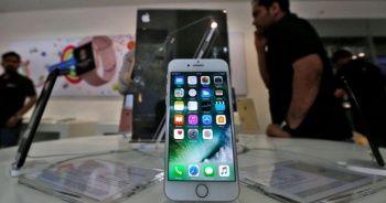 iOS 11.3'teki iPhone Pil Sağlığı özelliği nasıl kullanılır ?