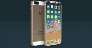 iPhone SE 2'nin yeni görüntüleri ortaya çıktı!