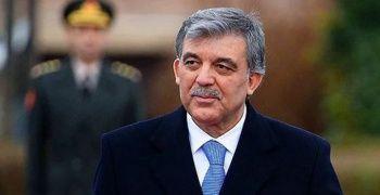 Kulisleri sallayan iddia! Abdullah Gül'ün adaylığını açıklayacağı gün netleşti