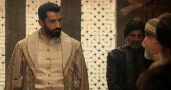 Mehmed Bir Cihan Fatihi 4. bölümde Mehmed'in sırrı ortaya çıkıyor!