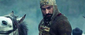 Mehmed Bir Cihan Fatihi son bölüm İZLE! 5. bölüm fragmanı yayınlandı mı?