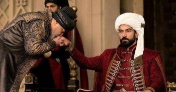 Mehmed Bir Cihan Fatih'ine bir usta isim daha dahil oldu!