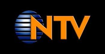 NTV'den ayrılmıştı! Ünlü ekran yüzü nereyle anlaştı?