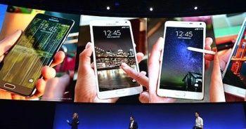 Samsung'un güncelleme desteğini çektiği telefonların listesi