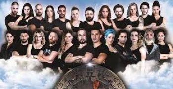 Survivor eleme adayları kimler?
