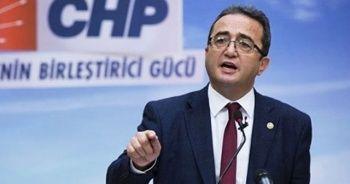 Ve CHP, Gül kararını verdi!